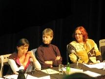 2010_03_09conf_femmes_du_sud.jpg