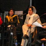 femmes_en_zone_de_conflit_afgh2001-02.jpg
