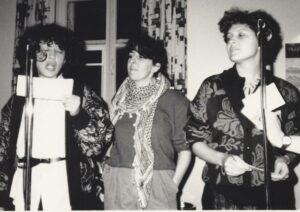 tournee_solidarite-1985.jpg