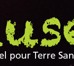 logo_nantelbandeaufin.jpg