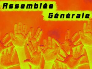 assemblee-generale22_428x321.jpg