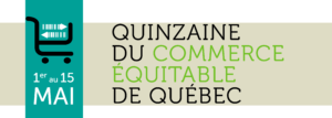 banniere_qce-3.png