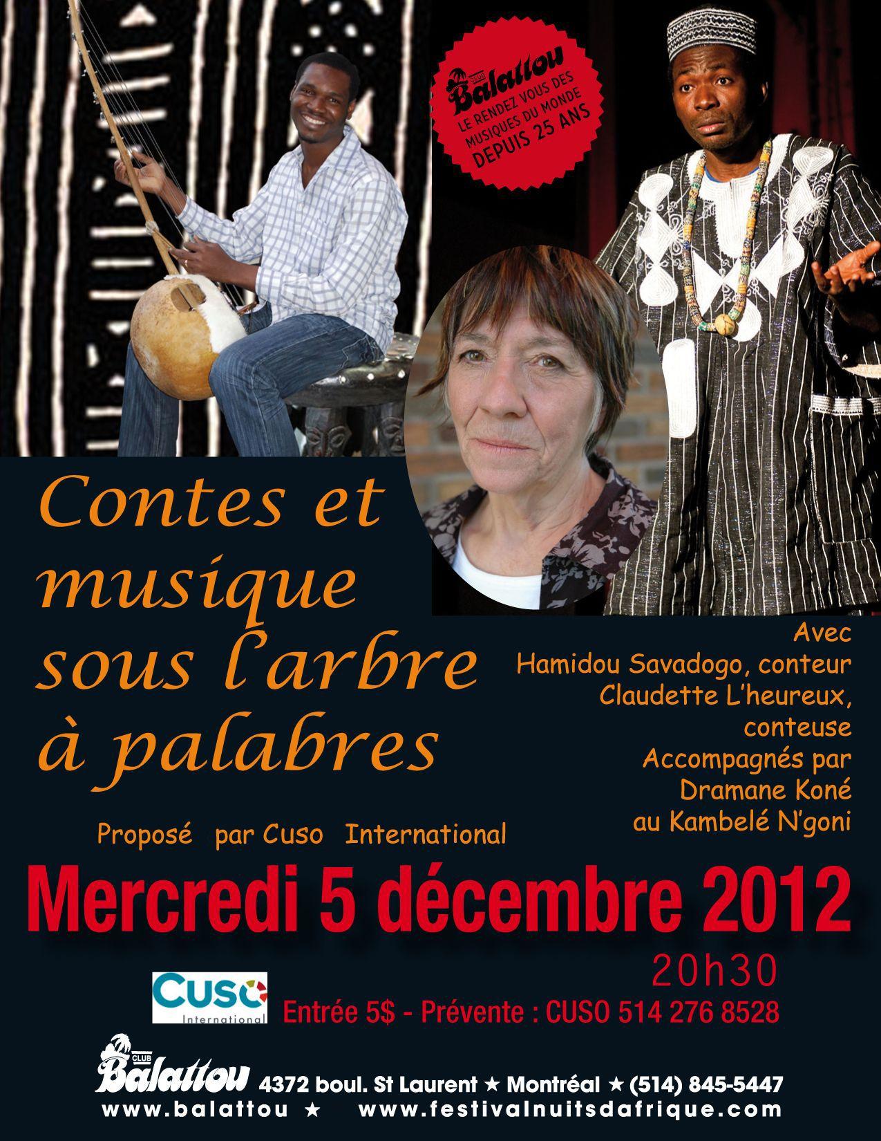 affiche_soiree-contes_musique_5_dec2012.jpg