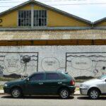 Un autre monde est possible - Porto Alegre