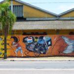 Une image vaut 1000 mots - Porto Alegre