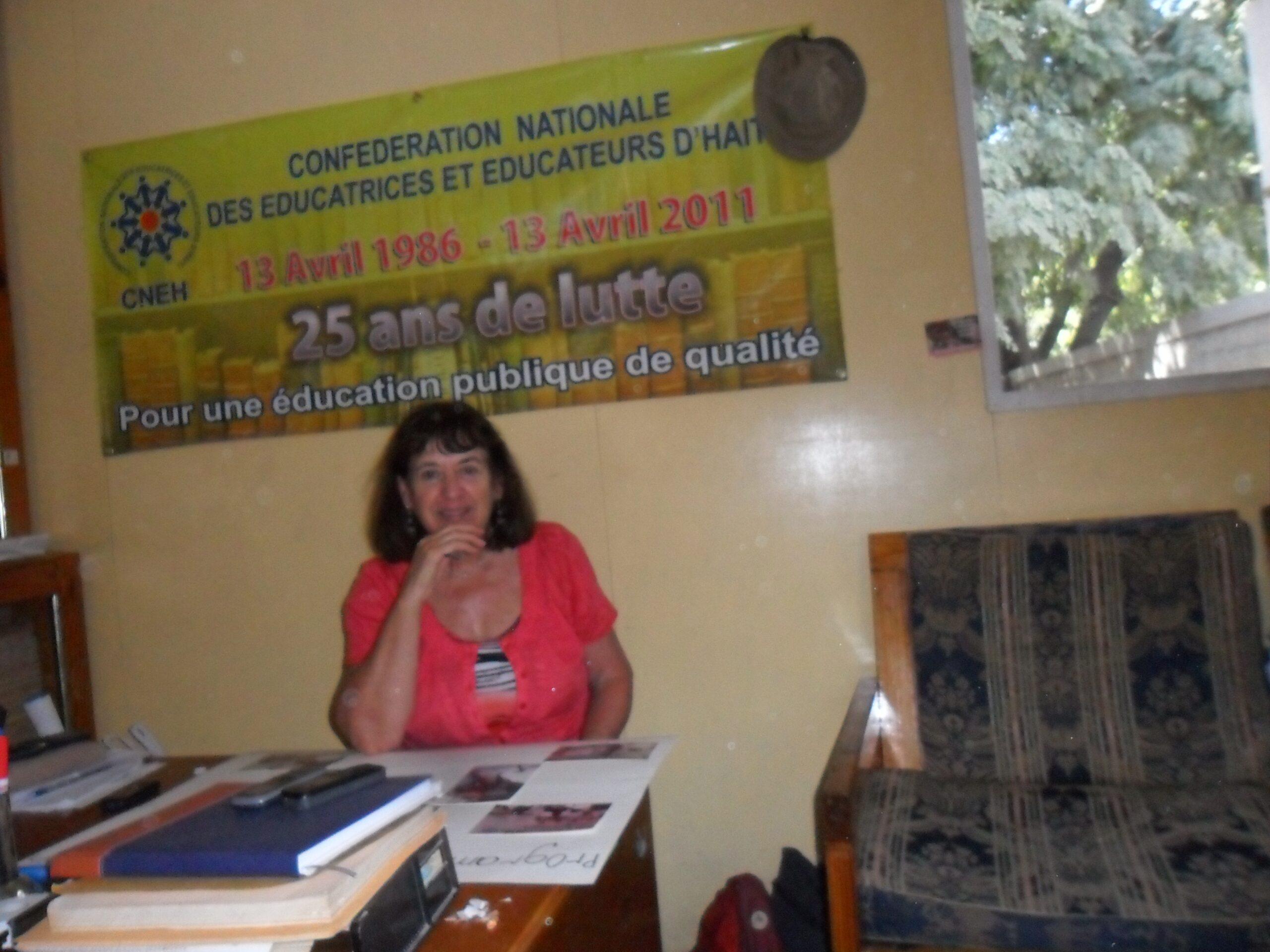 marie_marsolais_ciso_2.jpg