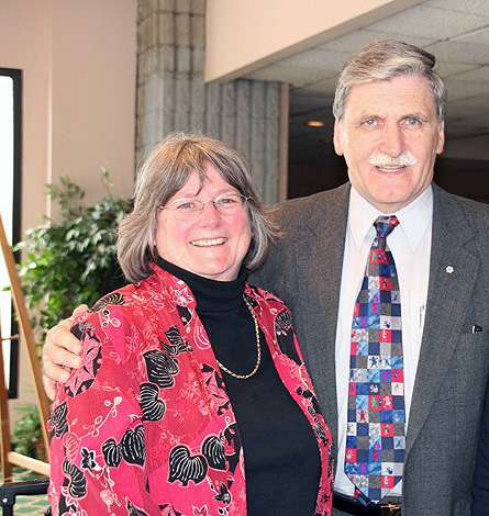sheila_and_dallaire.jpg