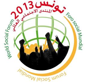 logo_finall_ok_1_0.jpg