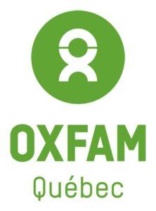 logo_oxfam_quebec.jpg