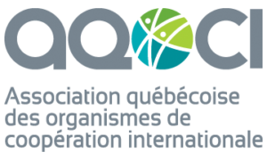 Logo de l'AQOCI