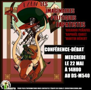 conference-debat-sur-imaginaires-politiques-zapatistes-.jpg