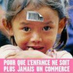 traitons_la_traite_facebook.jpg
