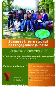 youth_summit_2013_final_fr.jpg