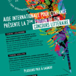 aipe_concours_litteraire_2015.jpg