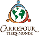 carrefourtiers-monde_coul-3.jpg