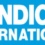 handicap_international-logo_rvb.jpg