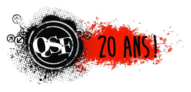 logoqsf20_3.jpg