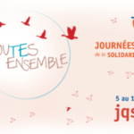 JQSI_2015