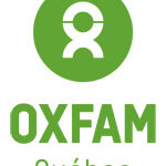 logo-oxfam-quebec-vertical-vert-5.jpg