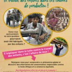 aipe_aff_journ_mond_contre_travail_enfants_8_5x14-2016_intern.jpg