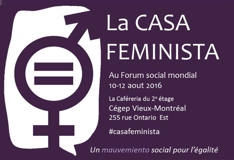 casafeminista_.jpg