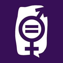casa_feminista.jpg