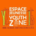espace jeunesse