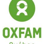 logo-oxfam-quebec-vertical-vert-6.jpg