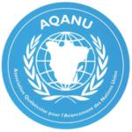 copie-2-de-logo-aqanu.png