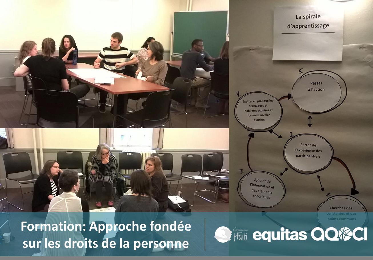 formation_-_approche_fondee_sur_les_droits_de_la_personne.png