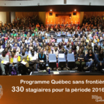 jqsf_-_stagiaires.png