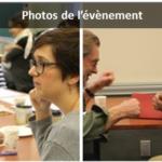 photos_de_l_evenement.png