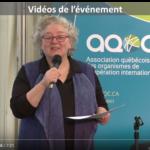 videos_de_l_evenement.png