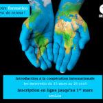 formation_introduction_ceci.jpg