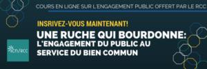 hive_mind_-_courriel_fr.png