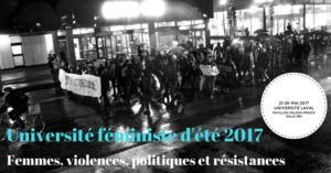 universite_feministe.png