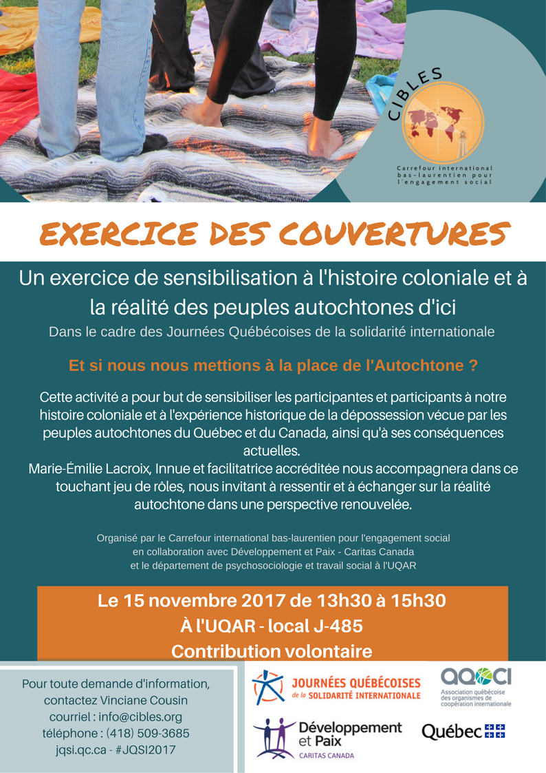 exercice_des_couvertures.png