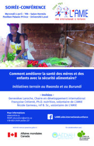 affiche_soiree-conference_lamie_04.04.2018.jpg