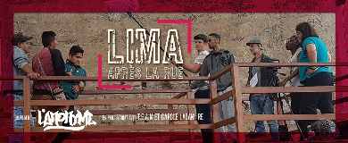 lima.png