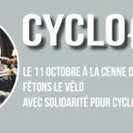 visuel_cyclofolies.jpg