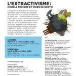 L'extractivisme