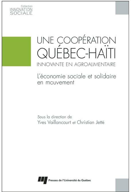 invitation_au_lancement_1_.jpg