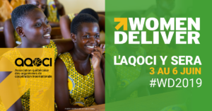 fb_event_aqoci_women-deliver-1200x628.png