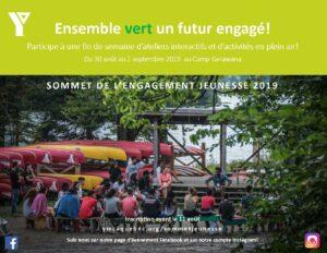 sommet_2019.fr.jpg