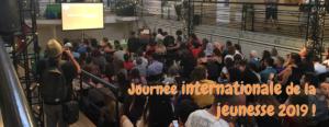 bandeau_evenement_facebook.png