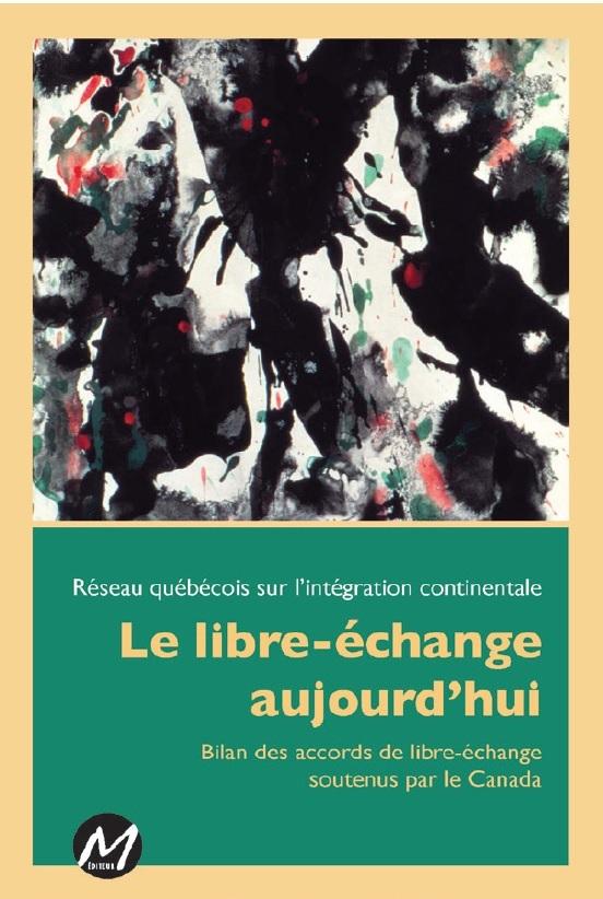 le_libre_echange_aujourd_hui_-_publication_rqic.jpg