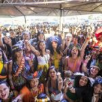 marcha_mujeres_indi_genas_brasil.jpg