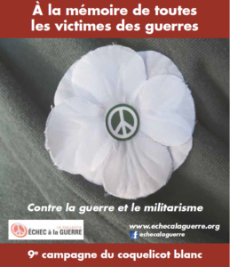 9e-campagne-coquelicot-blanc.png