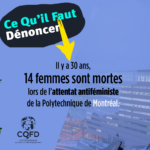 6ce_quil_faut_denoncer-vf.png