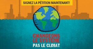 bandeau_petition.jpg